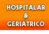 Equipamento Hospitalar